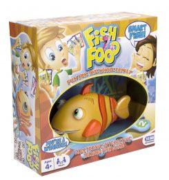 Fish-Food-245x260