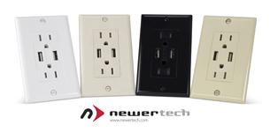 NextGenerationNewerTechPower2UDualUSBWallOutletsmall