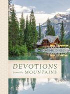 _140_245_Book.2421.cover