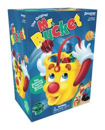6300_Mr.-Bucket_R_PK-210x260