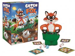 Catch-the-Fox-Game-260x194