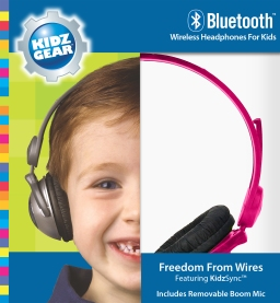 KidzGearBluetoothHeadphones-BoxPink