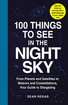 100-things-to-see-in-the-night-sky-9781507205051_lg