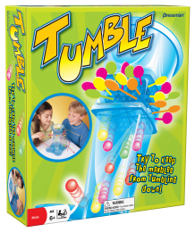 9028_valuegames_tumble_boxleft-218x260