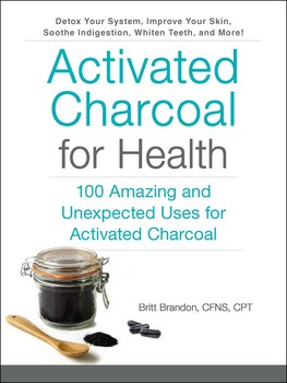 activated-charcoal-for-health-9781507204672_lg