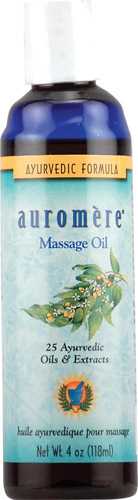 Auromere-Ayurvedic-Massage-Oil-027275600018