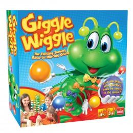 Giggle-WIggle-Box-260x260