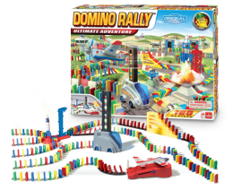 80857-Domino-Rally-Ultimate-Adventure-box-and-product-260x212