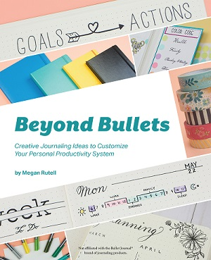 Beyond Bullets-cover.indd