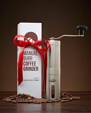 grinder_gift_3
