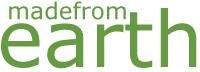 logo-website-small
