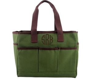Gardening+bag