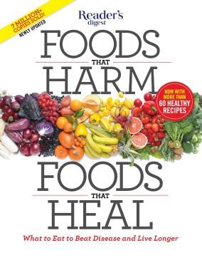 rd_foodsharmheal