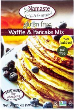 369360956-WafflePancakePkgWebsite2017