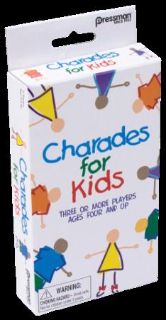 CharadesForKids_Peggable_Box-250x482