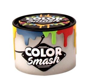 Color_Smash_2
