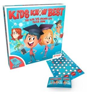 2703_Kids Know Best_R_PP
