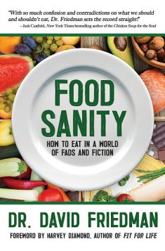 food-sanity-cover