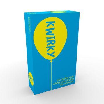 kwirky-quiz-family-game--721BFEBD.zoom