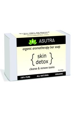 skin_detox_organic_aromatherapy_bar_soap_front__37460.1437181616.1000.1200