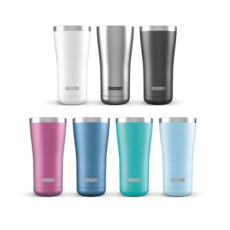 ZK144_3-in-1Tumbler_20oz_4_1024x1024