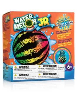IMG_WatermelonBAll_JR_Box_Front_17_SPI-1