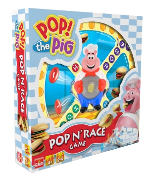 PtP_Pop_N_Race_Packshot