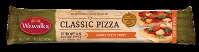 prod-pizza