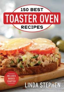 150-best-toaster-oven-recipes-cover