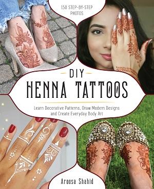DIY Henna-front.indd