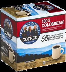 colombian_orig