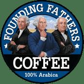 ff-coffee-logo