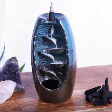 waterfall-backflow-incense-burner-incense-burner-incenseflow-979302_540x