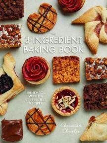 coverthe-3-ingredient-baking-book9780778806349