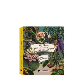100-plants_spine-book-template_CK