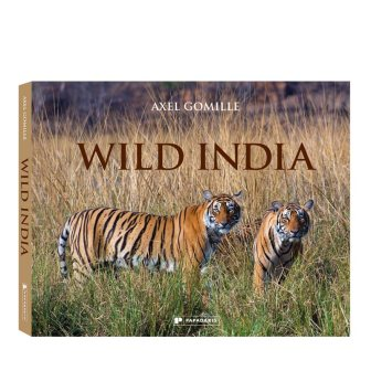 9781906506636_WildIndia