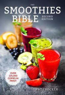 coverthe-smoothies-bible9780778802419