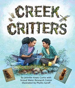 CreekCritters_295