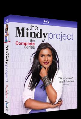 MindyBD_540x