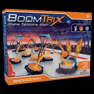 80611_Boomtrix-Showdown_R_PK-e1571433470355