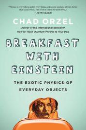 breakfast-with-einstein-1-380x570