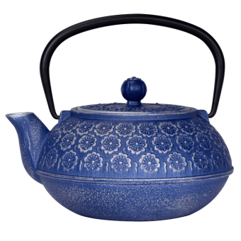 Blue-Flower-Teapot-700x700