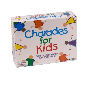 3009_CharadesforKids_Right-700x657
