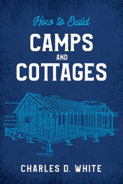how-to-build-camps-and-cottages-7