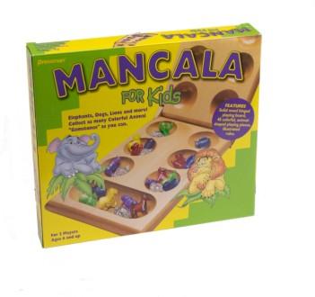 MancalaForKids_R-700x659