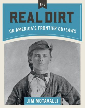 real_dirt_outlaws_cover