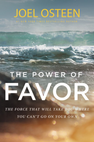 The-Power-of-Favor
