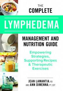 coverthe-complete-lymphedema-health-and-nutrition-guide9780778806271